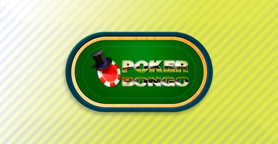 PokerBongo – особенности покера в социальных сетях