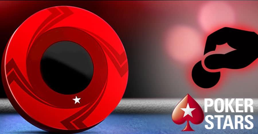 Как сделать депозит pokerstars