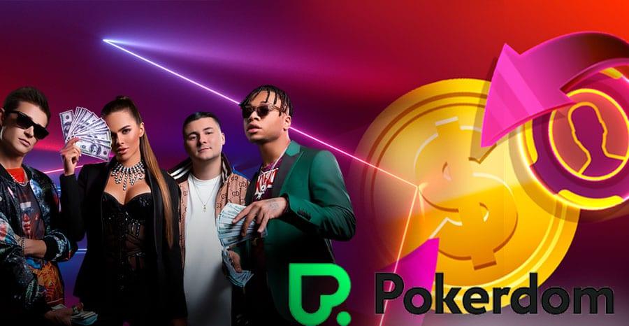 деньги яндекс покер онлайн
