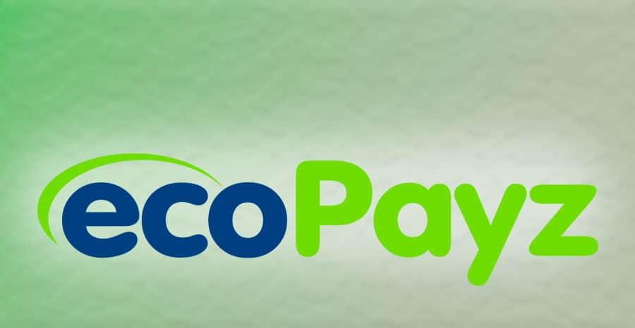 Что такое EcoPayz: как использовать ее в онлайн-покере