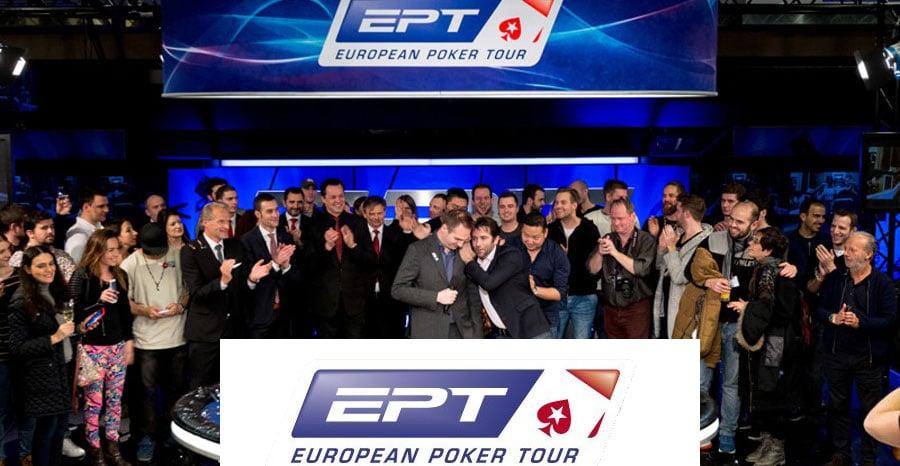 EPT покер: что это такое и когда проходит?