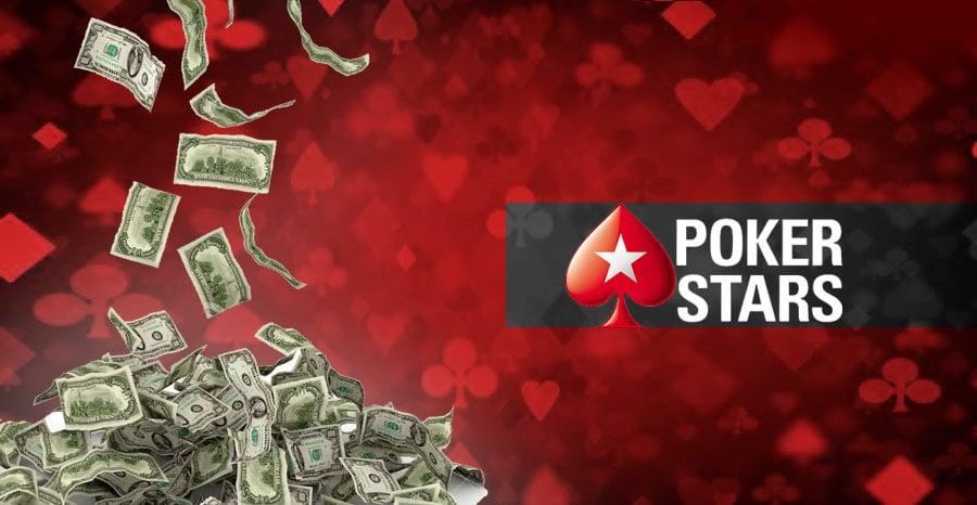 Можно ли заработать игрой на Покер Старс?