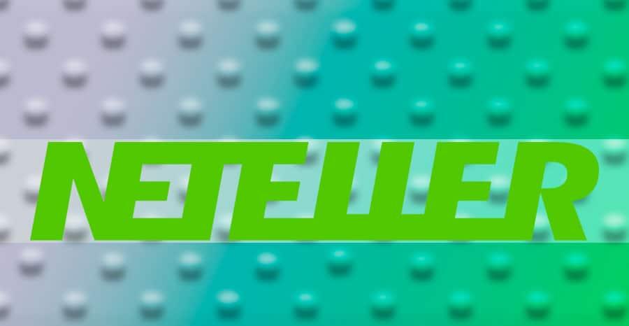 Neteller покер: большой обзор популярной платежной системы