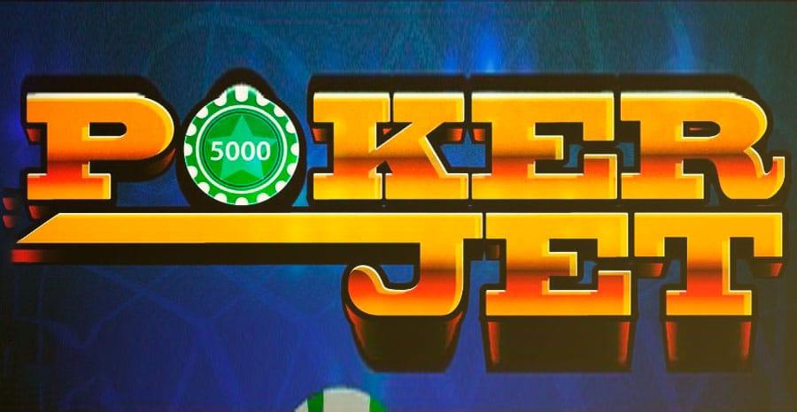 Poker Jet лучшее приложение для игры в покер