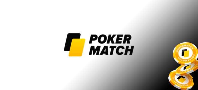 pokermatch покерный рум в украине