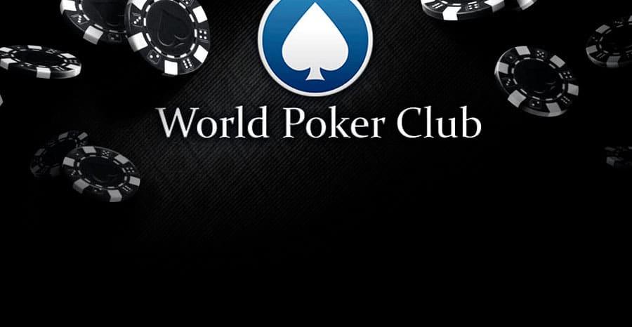 World Poker Club: подробный обзор покерного приложения