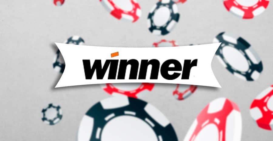 Обзор рума winner poker